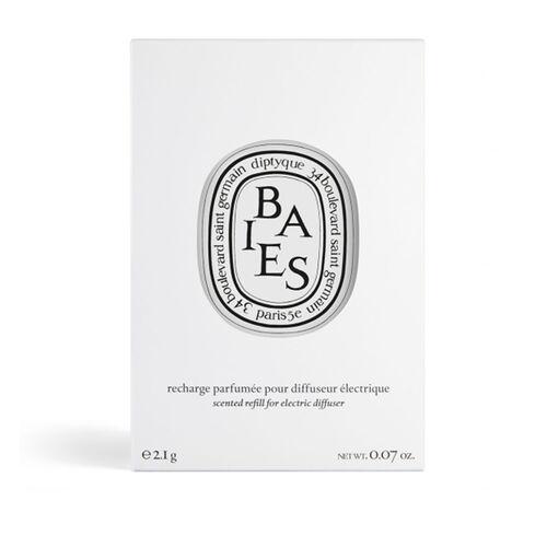 Diptyque Baies/ Berries Insert 2.1g