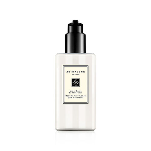 Jo Malone London Lime Basil & Mandarin  Body & Hand Lotion 250ml