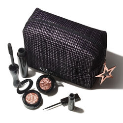 MAC Starry-Eyed Kit Smoky