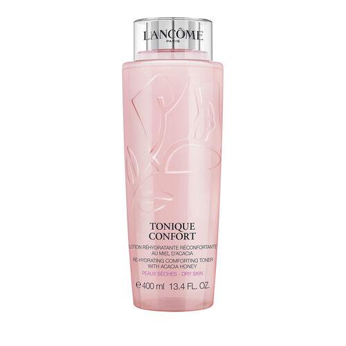 Lancome Confort Tonique  Dry Skin 400ml