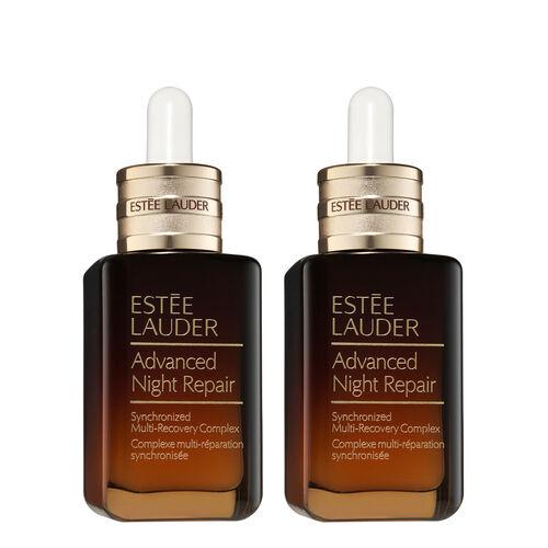 Estee Lauder Advanced Night Repair Synchronized Multi-Recovery Complex Duo