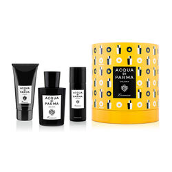 Acqua Di Parma Colonia Essenza Coffret
