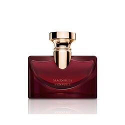 Bvlgari Splendida Magnolia Sensuel  Eau de Parfum 50ml