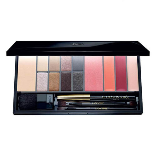 Lancome Absolutely Parisienne Palette