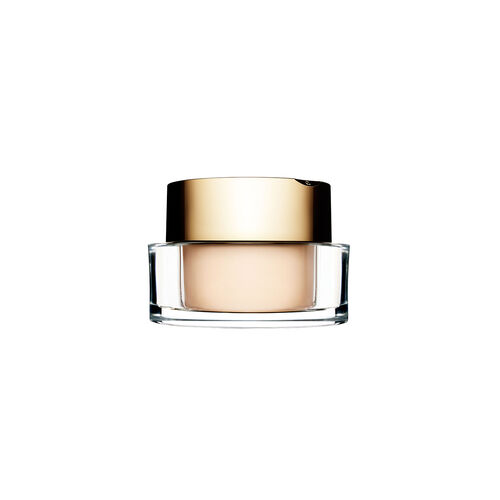 Clarins New Loose