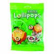Kate Kearney Lucky Leprechaun Lollipop Bag 120g