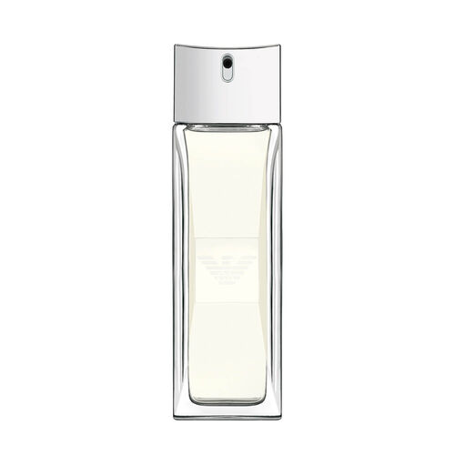 Armani Diamonds For Men Eau de Toilette 75ml