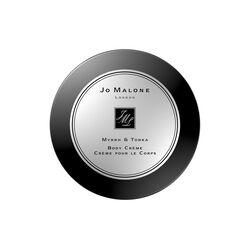 Jo Malone London Myrrh & Tonka Body Crème 175ml Body Créme 175ml