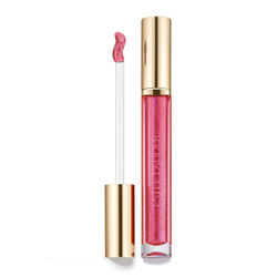 Estee Lauder Pure Color Love   Liquid Lip Sparkle