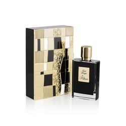 By Kilian Gold Knight  Eau de Parfum Spray 50ml