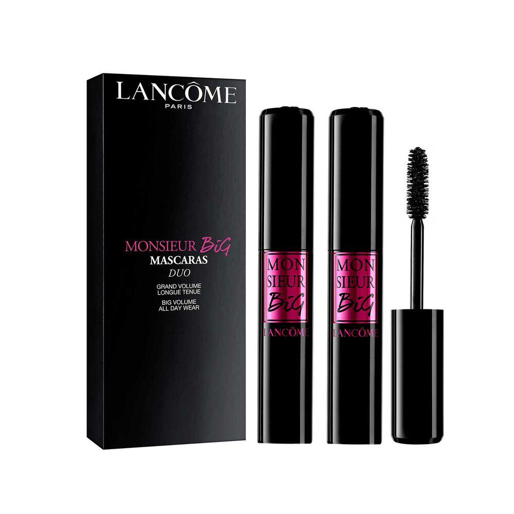 eeed9e3f14d Buy Monsieur Big Mascara Duo Set | Make-Up Sets | TheLoop.ie