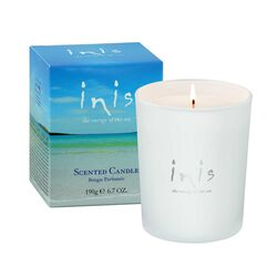 Inis Energy of the Sea  Scented Candle 190 g/6.7 oz
