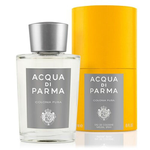 Acqua Di Parma Colonia Pura  Eau de Cologne 180ml