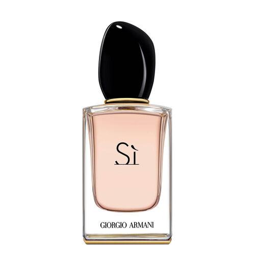 Armani Sì Eau de Parfum 50ml