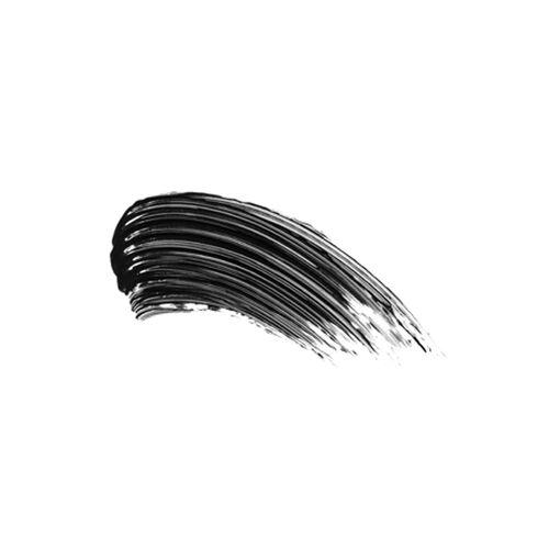Benefit Roller Lash  Super-curling & Lifting Mascara Black