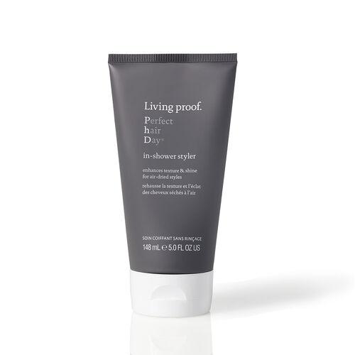 Living Proof Phd In-Shower Styler 148ml