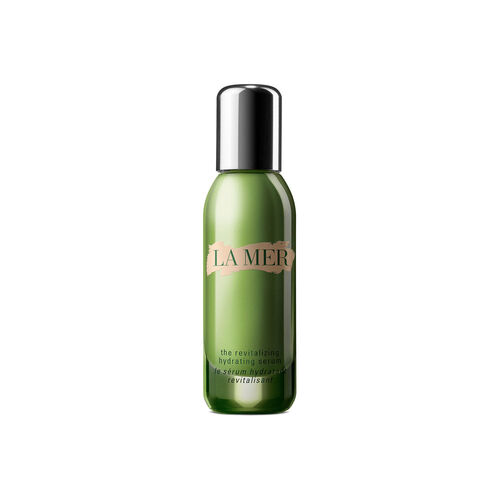 La Mer The Revitalizing Hydrating Serum  30ml