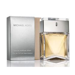 Michael Kors MK Women  Eau de parfum 100ml