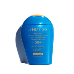 Shiseido Expert Sun Aging Protection  Lotion Spf 50 100ml
