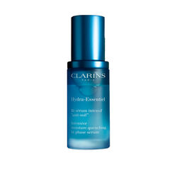 Clarins Hydra-Essentiel Bi-Phase Serum