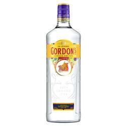 Gordons London Dry Gin  1L 1L
