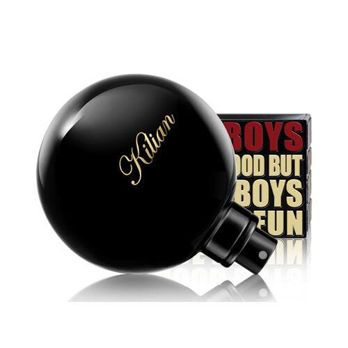 By Kilian Bad Boys Are No Good  Eau de Parfum 100ml