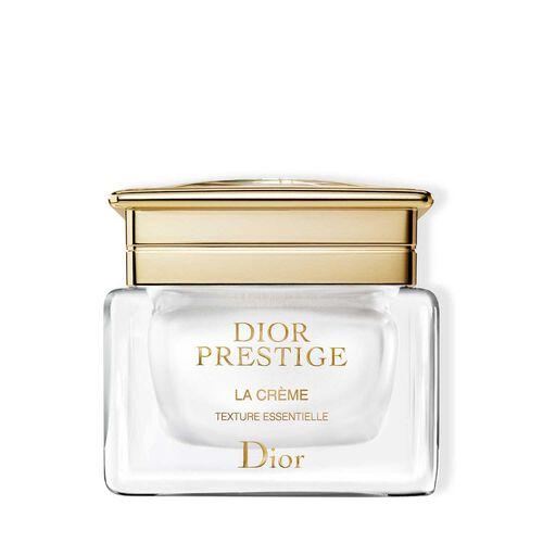 Dior Dior Prestige La Crème - Texture essentielle 50ml