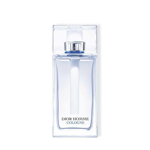 Dior Dior Homme Cologne 125ml