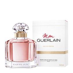 Guerlain Mon Guerlain  Eau De Parfum 100ml