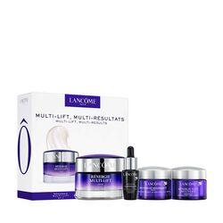 Lancome Renergie Cream  50ml Set