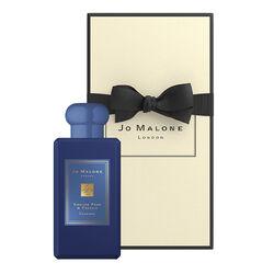Jo Malone London English Pear & Freesia  Cologne 100ml Limited Edition