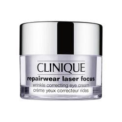 Clinique Repairwear Laser Focus Wrinkle Correct Eye 15ml