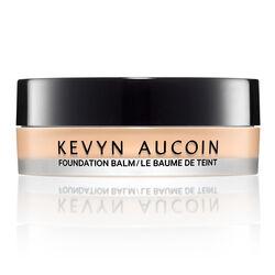 Kevyn Aucoin The Foundation Balm
