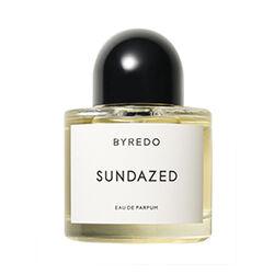 Byredo Sundazed Eau de Parfum 100ml