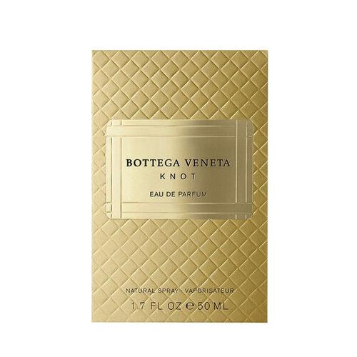 Bottega Knot Eau de Parfum 75ml
