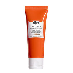 Origins GinZing SPF 40  Energy-Boosting Tinted Moisturizer 50ml