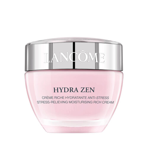 Lancome Hydra Zen Neurocalm  Dry Skin Cream 50ml