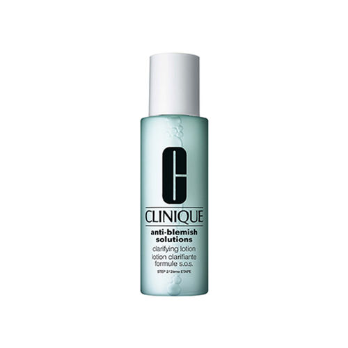 Clinique Anti Blemish  Clarifying Lotion 200ml