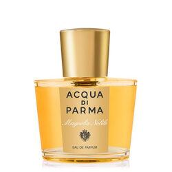 Acqua Di Parma Magnolia Nobile  Eau de Parfum 100ml
