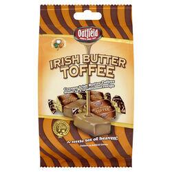 Oatfield Irish Butter Toffee 170g