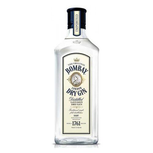 Bombay Sapphire Bombay Original Dry 1L