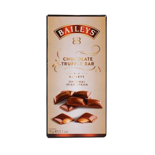 Baileys Baileys Milk Chocolate Bar 90g Original Irish Cream 90g