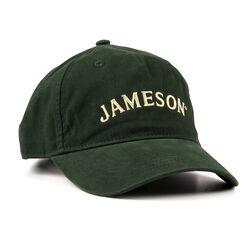 Jameson Soft Peak Cap