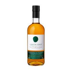 Green Spot Irish Whiskey 70cl Bottle