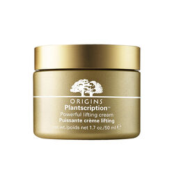 Origins Plantscription Powerful Lifting Cream 30ml