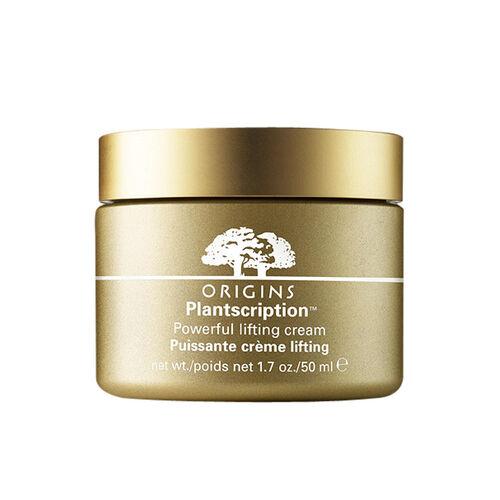 Origins Plantscription Powerful Lifting Cream 30ml