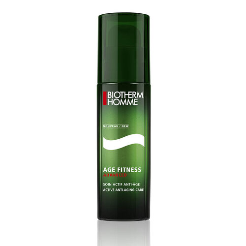 Biotherm Advanced Age Fitness  50ml