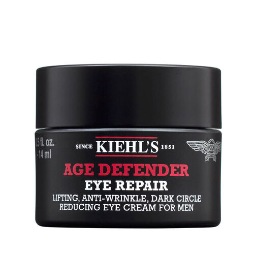 Kiehls Age Defender 14ml