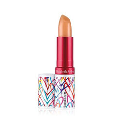 Elizabeth Arden Love Heals x Eight Hour  Limited Edition Lip Protectant Stick Spf 15