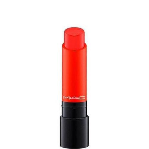 MAC Liptensity Lipstick Habanero